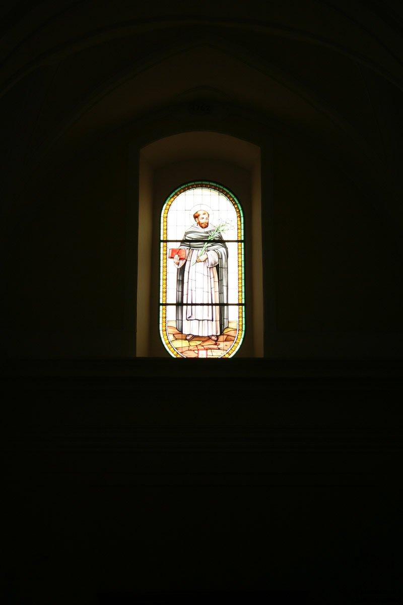 chiesa-san-domenico-5.jpg