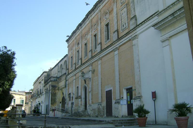 chiesa-san-domenico-9.jpg