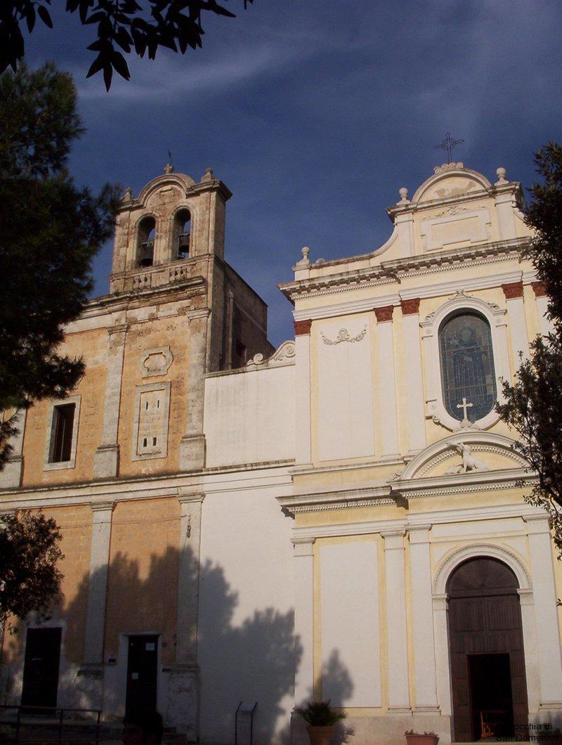chiesa-san-domenico.jpg