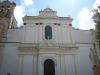 chiesa-san-domenico-1.jpg