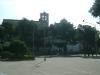 chiesa-san-domenico-10.jpg