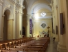chiesa-san-domenico-8.jpg